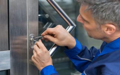 Auto Locksmiths – Finding the Best Deal